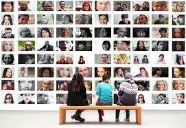 ANR Collabora – Plateformes contributives culturelles – Plateformes  contributives culturelles